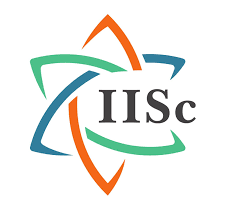 IISc Advisories