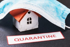 Life in Quarantine – Experience of students