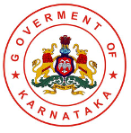 Government of Karnataka Orders